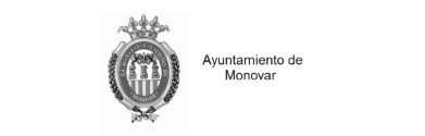 AYUNTAMIENTO MONOVAR