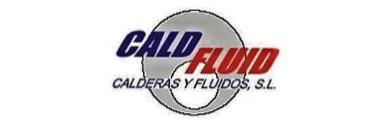 CALDERAS Y FLUIDOS SL