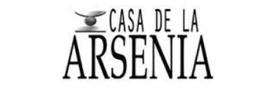 CASA DE LA ARSENIA