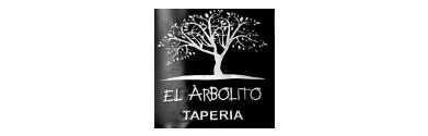 EL ARBOLITO TAPERIA