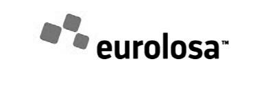 EUROLOSA