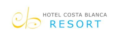 HOTEL COSTA RESORT