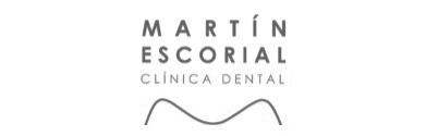 MARTIN ESCORIAL