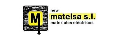 MATELSA
