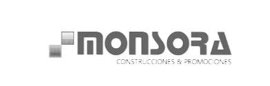 MONSORA