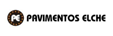 PAVIMENTOS ELCHE