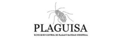 PLAGUISA