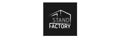 STAND FACTORY