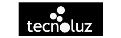 TECNOLUZ