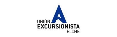 UNION EXCURSIONISTA ELCHE