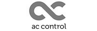 AC CONTROL