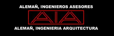 ALEMAN INGENIEROS ASESORES