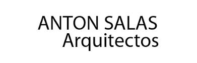 ANTON SALAS ARQUITECTOS