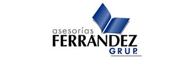 ASESORIAS FERRANDEZ GRUP