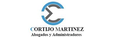 CORTIJO MARTINEZ
