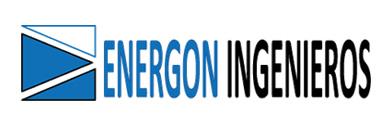 ENERGON INGENIEROS