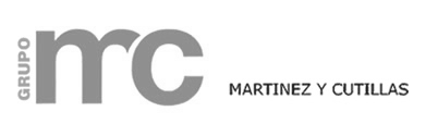 GRUPO MARTINEZ CUTILLAS