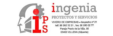 IPS INGENIA