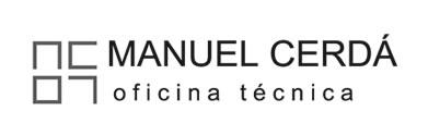 MANUEL CERDA