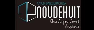 NOUDEHUIT
