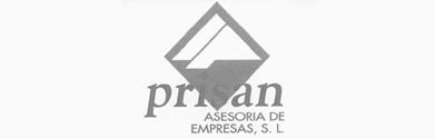 PRISAN