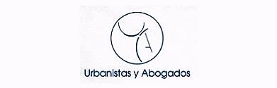 URBANISTAS Y ABOGADOS