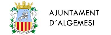 AYUNTAMIENTO DE ALGEMESI