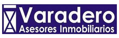 VARADERO ASESORES INMOBILIARIOS