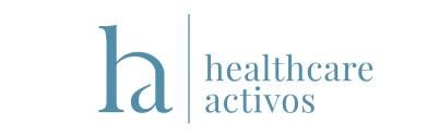 HEALTH ACTIVOS