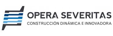 OPERA SEVERITAS