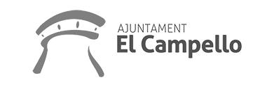AYUNTAMIENTO EL CAMPELLO