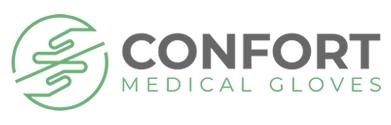 CONFORT MEDICAL GLOVES