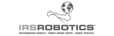 IRS ROBOTICS