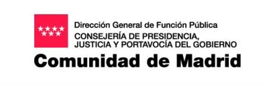 JUSTICIA MADRID